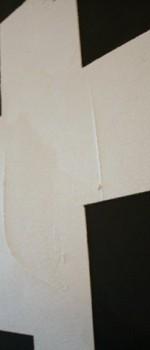 Decorazione Px materici per Arkhitettando,Lucca