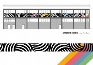 Di•Segno finalista per il DHG Art Factory, Prize for contemporary art