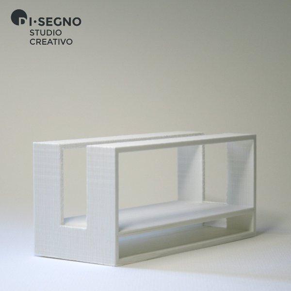 base_block05
