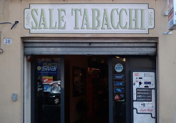 tabacchi-02