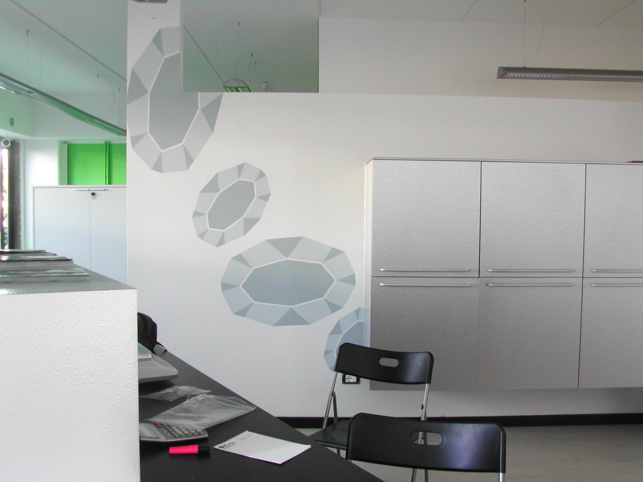 Decorazioni d 39 interni per mirta accessori per la moda prato - Decorazioni d interni ...