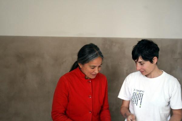 Disegno incontra Makita